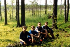 1999г (1)